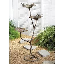 1 1 10 2 1 10 wholesale bird feeders