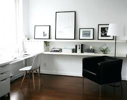 ikea space saver office design ikea small office space ideas ikea office space