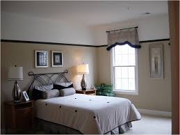 Small Guest Bedroom by Spare Bedroom Paint Colors Inspirational Small Guest Bedroom Paint