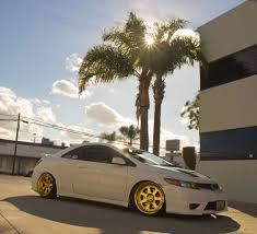 lexus is300 bbs wheels chikara rs7 18x9 5 5x114 3 gold chrome rims civic rsx accord tsx