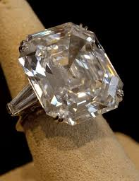 most expensive engagement ring in the world top 10 engagement rings worlds most expensive diamonds