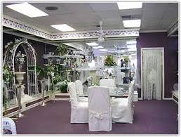 wedding shops wedding planning in conroe wedding florals wedding arrangements