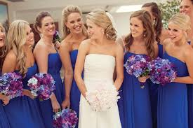 bridesmaid dress colors 2014 wedding colors trends tulle chantilly wedding