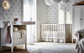 chambre bebe ikea complete chambre bébés enfants ikea