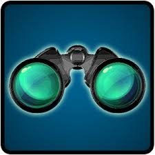vision apk app vision apk for windows phone android and apps