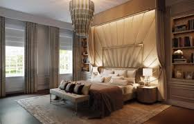 home design stores london london home design ideas