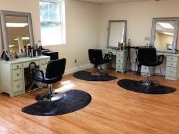 freeport salon