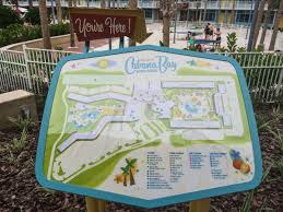 Summer Bay Resort Orlando Map by Universal Orlando Resort Uso Ioa Discussion Thread Page 986