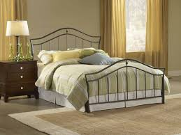 Bobs Furniture Bedroom Bedroom Sets Wonderful Bobs Bedroom Furniture With Bobs