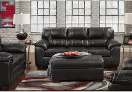 home design store houston finest living room furniture layout ideas tags furniture design