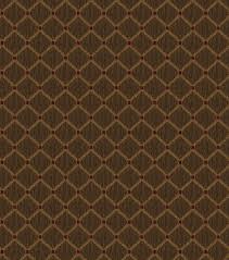 Home Decor Upholstery Fabric Home Décor Upholstery Fabric Newark Pecan Upholstery