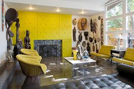 African Themed Bedrooms African Themed Living Room For More Ethnic Decoration Decolover Net