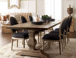 perfect decoration dining table accessories fashionable design