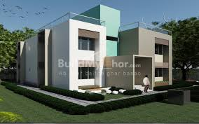 2bhk House Design Plans 3d Home Plans House Designs With Building Plans In Indian Style