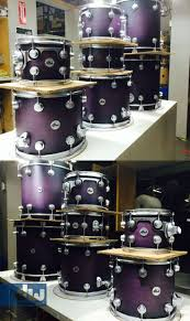 114 best drums images on pinterest percussion musical