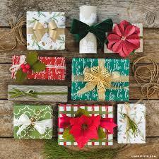 christmas gift wraps our printable christmas gift wraps for gorgeous gifts