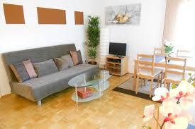 Wohnzimmer Regensburg Apartment Hofgarten In Regensburg Ferienwohnung Regensburg
