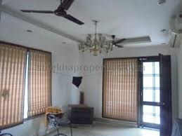 Home Interior Design For 2bhk Flat 2 Bhk Flat For Rent In Sushant Lok I Double Bedroom Flat For Rent