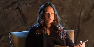 Seeking Renewed Season 3 Helsing Renewed For Season 3 At Syfy Cinemablend