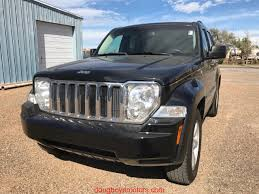 2012 jeep liberty owners manual used one owner 2012 jeep liberty limited 4wd pa tx doug