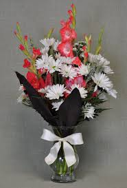 best fresh cut flower preservative with fair price buy fresh cut