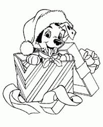 23 coloring pages 101 dalmations images