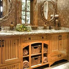 Small Country Bathroom Ideas Small Country Bathroom Remodeling Ideas Parkapp Info