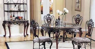 Sears Dining Room Furniture 100 Dining Room Table Protectors Dining Room Alluring Sears