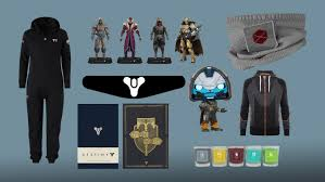 best destiny 2 gifts and merchandise destiny hoodies action
