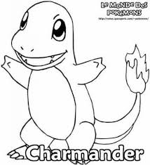 free printable pokemon coloring pages pertaining to your property
