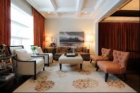 large wall in latest family room paint colors 2016 with extra