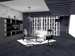 Star Wars Office Decor Cozy Star Wars Room Decor Etsy New Star War Spacecraft Star Wars