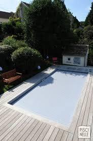 petite piscine enterree 19 best accessoires de piscine les plus et les must images on