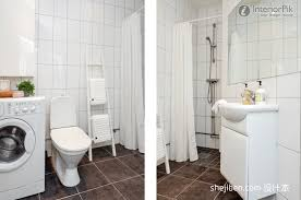 small apartment bathroom decorating ideas modest design apartment bathroom decor best 25 apartment bathroom