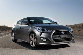 nissan veloster 2016 2014 hyundai veloster specs and photos strongauto