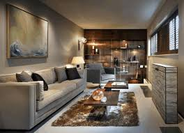 Living Room Storage Bench Beige Shag Area Rugs Decorative Fire W Lawson Style Sofa Storage