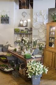 Flowers In Waco - honey u0027s home style gallery