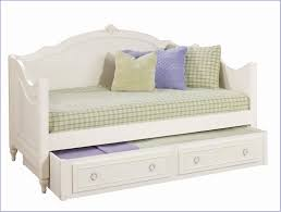 White Ikea Bedroom Set Bedroom Hemnes Ikea Daybeds In White Plus 2 Drawers Plus Light