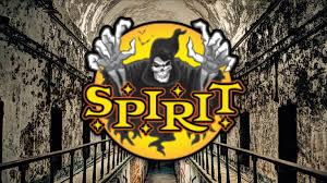 spirit halloween top 3 most haunted places based on spirit halloween themes youtube
