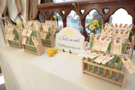 wedding diy nerdy wedding favors u0026 escort cards heather homemaker