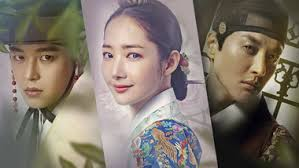 dramacool queen of the game seven day queen episode 1 eng sub
