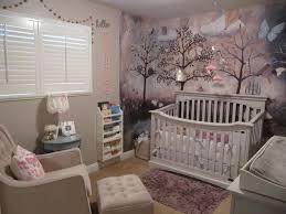 gorgeous purple baby nursery 13 purple baby nursery sets crib