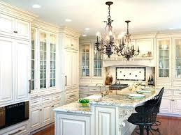 kitchen island chandelier lighting modern kitchen island chandelier large size of chandeliers kitchen