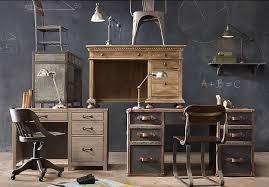 cool home office desk cool home office desks top interior furniture