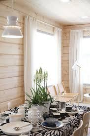 36 best log house honka design images on pinterest log houses