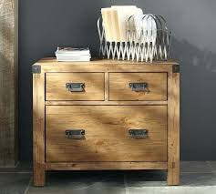 Lateral File Cabinet Plans Wood Lateral File Cabinet Motauto Club