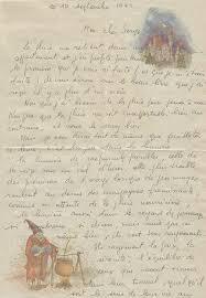 foyer traduzione une lettre d adrienne cazeilles de septembre 1992 serge fiorio