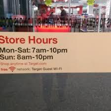 target black friday floor layout target 36 reviews department stores 1500 wilson blvd