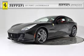 ferrari coupe pre owned ferrari vehicle inventory in fort lauderdale fl