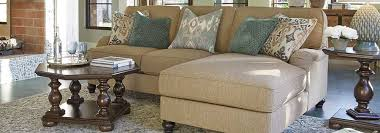 Ashley Chaise Sectional Ashley Living Room Sectional Aecagra Org
